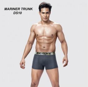 15x15-Mariner-Trunk--03