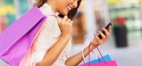 mobile-shopping (1)