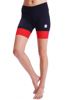 Invista_Sportswear