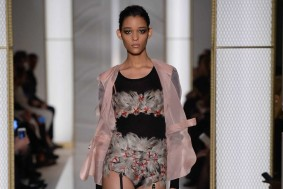 la_perla's_haute_couture_lingerie_collection