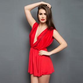 clovia_red_lingerie_clovia_lingerie_receives_Rs25-30_crore_funds