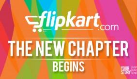 Flipkart_new_chapter_begins