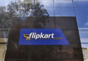 flipkart-logo (1)