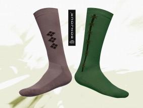 health socks 1
