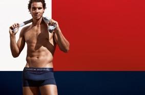 rafael-nadal-underwear-tommy-hilfiger