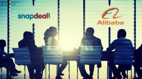 alibaba-group-holding-and-snapdeal-in-talks-to-raise-1-billion