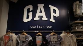 150615163652-gap-store-780x439