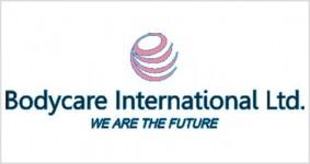 Body-Care-International-log_large