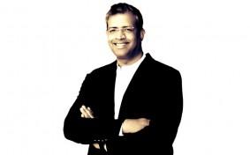 jabong-sanjeev-mohanty