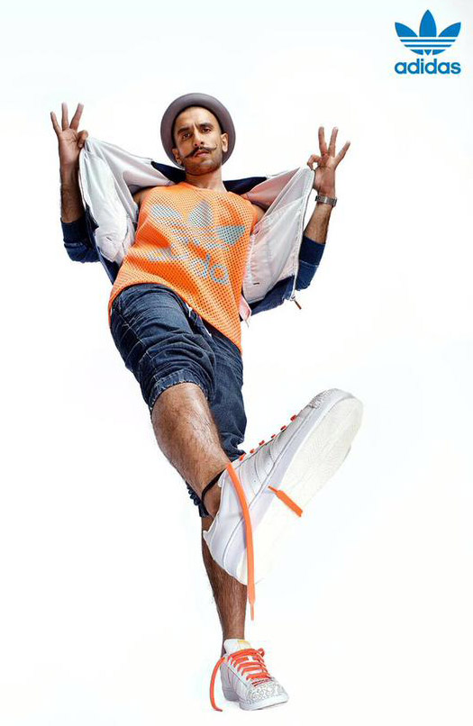 ranveer-singh-to-represent-adidas-originals-in-india-1