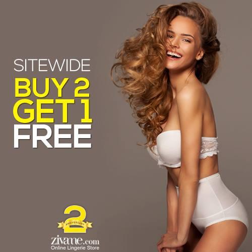 zivame-buy1-get-free