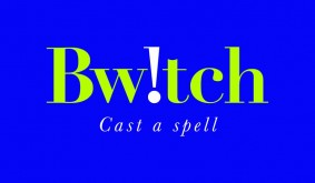 Bwitch logo
