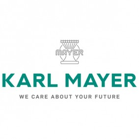 KARL_MAYER_Logo_600x600