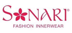 Sonari logo_lace n lingerie