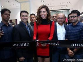 amante-lingerie-store-Viviana-Mall-Thane-Mumbai-inaugration-640x480