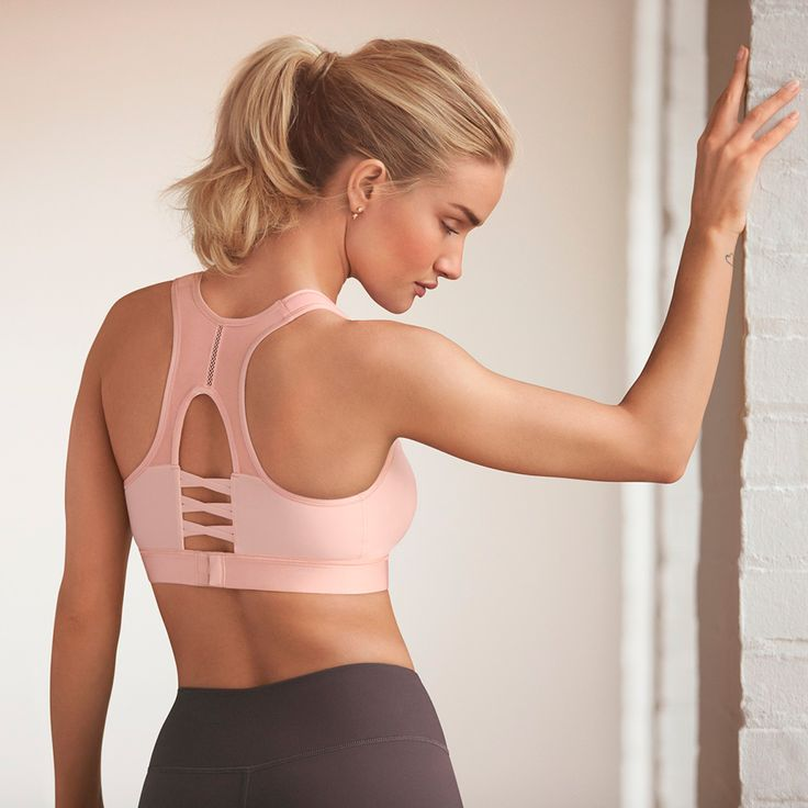 f8a3d16550 ROSIE LAUNCHES FIRST ACTIVEWEAR RANGE FOR M S