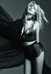 Courtney love_Nasty Gal _ Lace n Lingerie