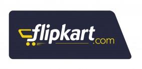 Flipkart logo_lacenlingerie