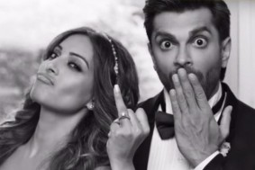 Lce n Lingerie_Pre-Wedding-Photoshoot-Of-Bipasha-Basu-and-Karan-Singh-Grover-4-600x400