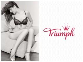 Triumph new Logo_Lace n Lingerie