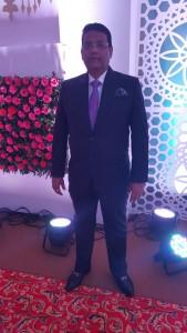 Sanjay Bhai_lace n lingerie