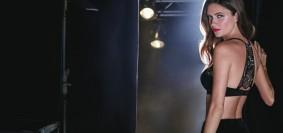 lace n lingerie_Simone Perele andora web