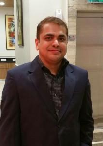 Sunil Gada_lace n lingerie