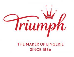 Triumph LOGO_LACE N LINGERIE 2