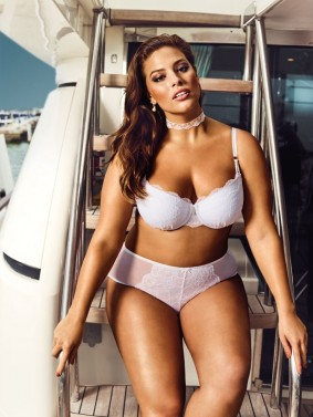 lace n lingerie_ashley-graham-addition-elle-bridal-lingerie-2016-02-curvy-sexy-body-m2now.co_.nz-1