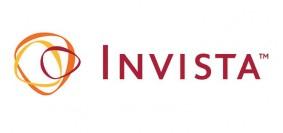 lace n lingerie_invista-logo-750xx750-422-0-39