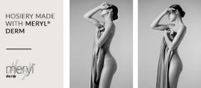 meryl derm1_lace n lingerie