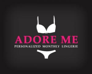 lace n lingerie_2d250d342467aacae4ad04e0651f351a