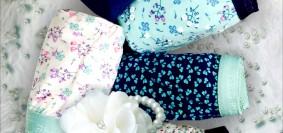 5 flower_lace n lingerie