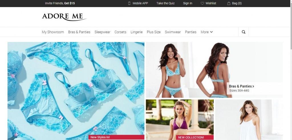 lace n lingerie_Adore_Me