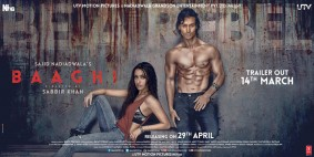 lace n lingerie_Baaghi-2016-Movie-Poster