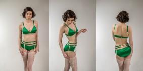 lace n lingerie_Helen-Valk-Varavin_Athena_Emerald-Green-SS15