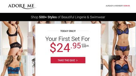 lace n lingerie_adoreme.com-large.1444299577