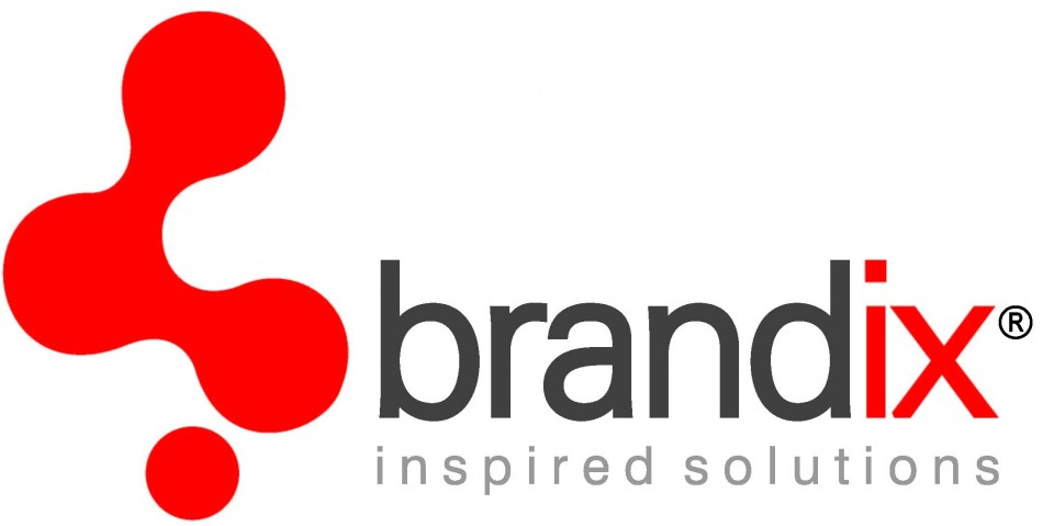 brandex_logo_lace n lingerie