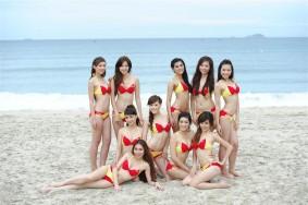 lace n lingerie_resized_Trang-phuc-ao-tam-VietJetAir