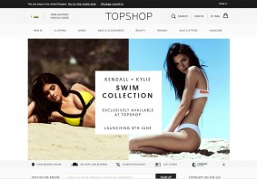 Top Shop_lacenlingerie