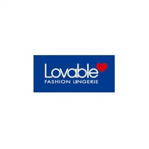 lacenlingerie_lovable-lingerie_416x416