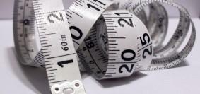 measuring-tape_lacenlingerie