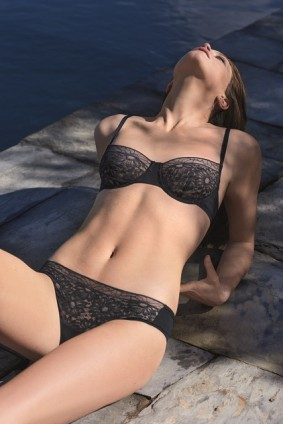 lacenlingerie_lingerie ss17