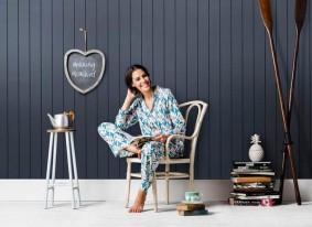 lacenlingerie_moonbird-sleepwear-wyld-blog3_grande