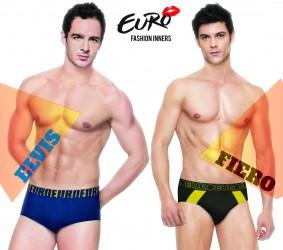 Euro_FIERO_ELVIS_lacenlingerie