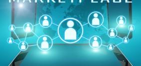 lacenlingerie_Online-Marketplace-Solutions