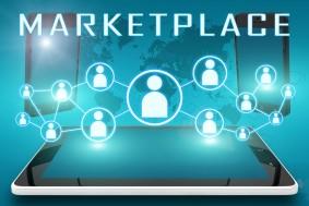 online_market_place