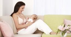 lacenlingerie_maternity bra-buying habits of mums