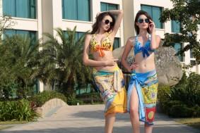 Beachwear_Models_Shyaway.com