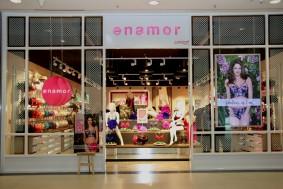 Enamour Lingerie Retail Store Outlet_Lacenlingerie